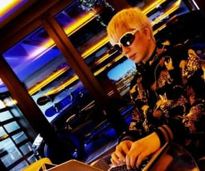 gackt, vocalist, and japan image