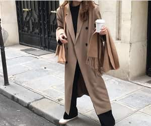 beige, chic, and classy image