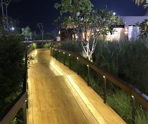 architect, design, and resort image