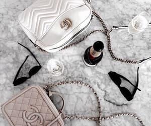 style+stil+estilo, daily fashion+class, and borse+Çanta+look image