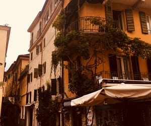 house, love, and italy image