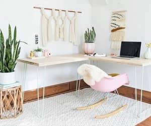 bedroom, design, and luxury image