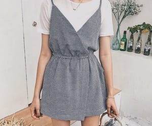 kfashion, style, and clothes image