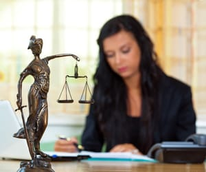 Law, attorney, and lawyer image