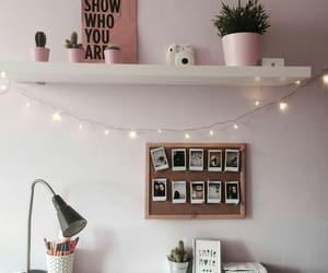 decor, desktop, and مكتب image