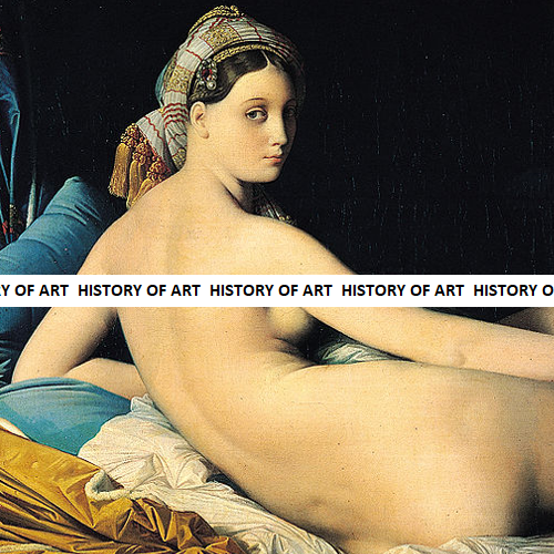 aesthetic, girl, and history image