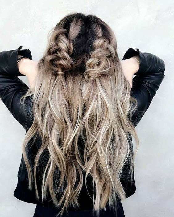article, articles, and hairstyle image