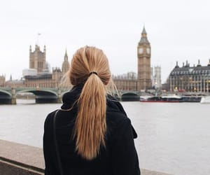 travel and england image
