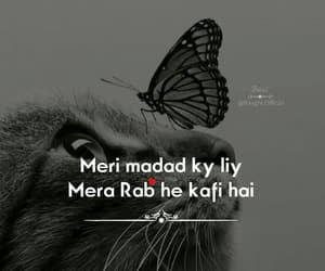 the greatest, the one and only, and urdu truth saying image