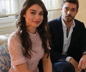 meryem and مريم image