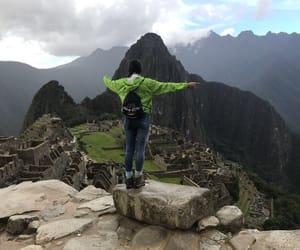 adventure, trip, and dreamcometrue image