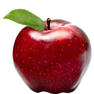 apple, apples, and article image