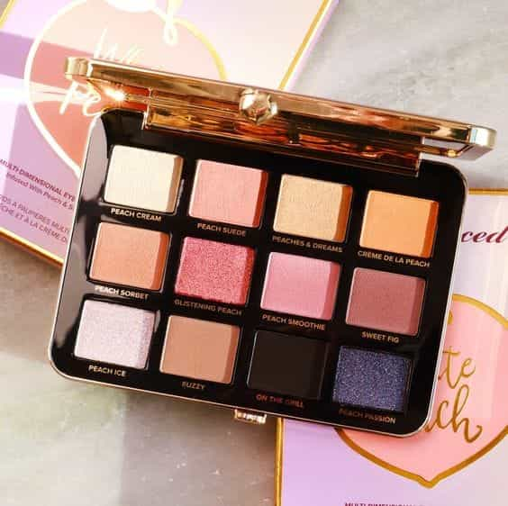 too faced suomi