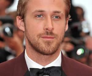 celebrities, handsome, and ryan gosling image