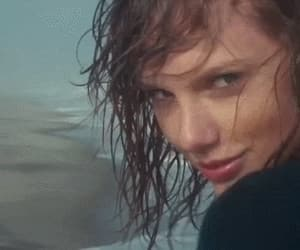 Taylor Swift and taylor swift gif image