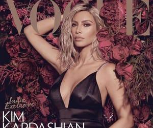 kiki, kim kardashian west, and kim kardashian image