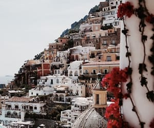 travel, city, and place image