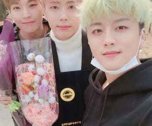 asian boy, idol, and taeyang image