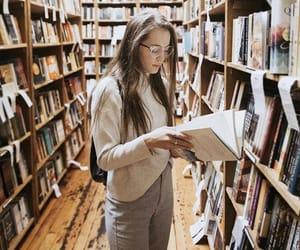 alternative, book, and books image