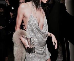 kardashian, girl cute fashion, and inspiration inspo makeup image