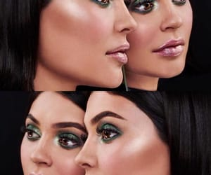 beauty, new, and kylie cosmetics image