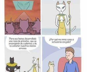 amor, humans, and viñetas image