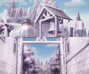 fairy tail, fairy tail 2, and lilás image