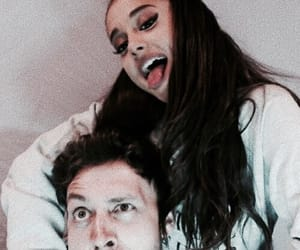 ariana grande and arianagrande image