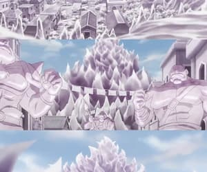 fairy tail, fairy tail 2, and animes image