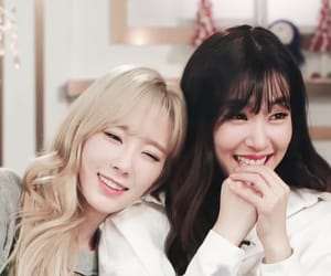 article, bff, and taeny image
