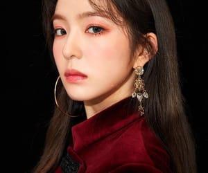 irene and red+velvet image