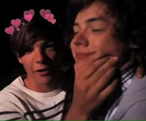 is, real, and stylinson image