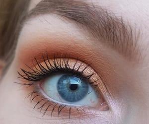 aesthetic, alternative, and blue eyes image