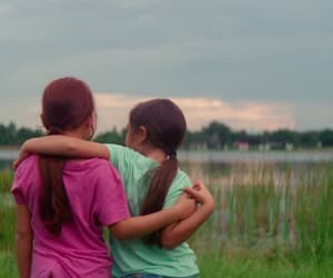 film, indie, and the florida project image
