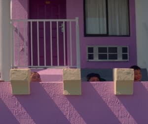 the florida project image