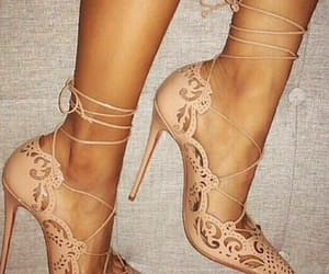 shoes love and cute image