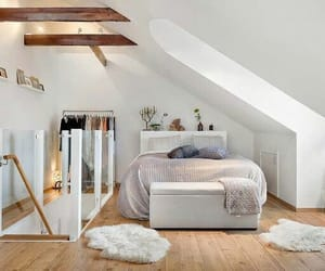 decoration, dream indie life, and girl cute fashion image