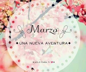 aventura, mes, and frases español image