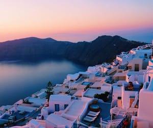 Greece, girl cute fashion, and girls classy luxury image