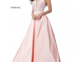 cheap long evening gowns and long prom dresses custom image