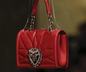 article and moda lifestyle amor retos image