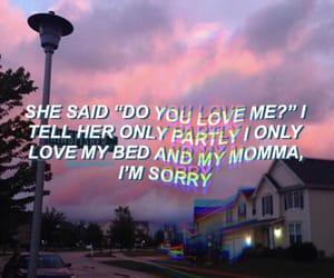 Drake, Lyrics, and qoute image