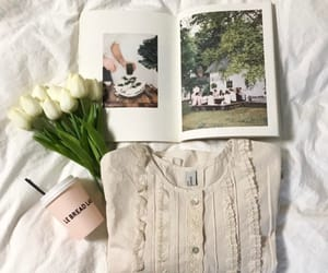 aesthetic, cozy, and fashion image