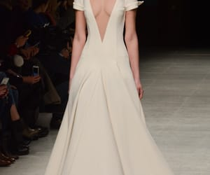 long dresses, haute couture gowns, and julien fournie image