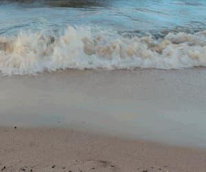 gif and beach image