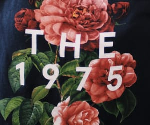 alternative, blue, and the 1975 image