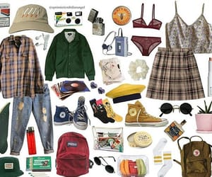 90s, fashion, and girl image