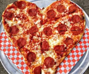 pizza and foos image