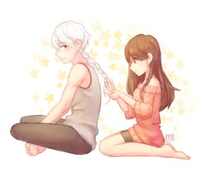 Mc and zen image