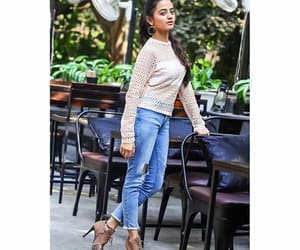 bollywood, helly shah, and swaragini image